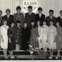 XXXVII-laida